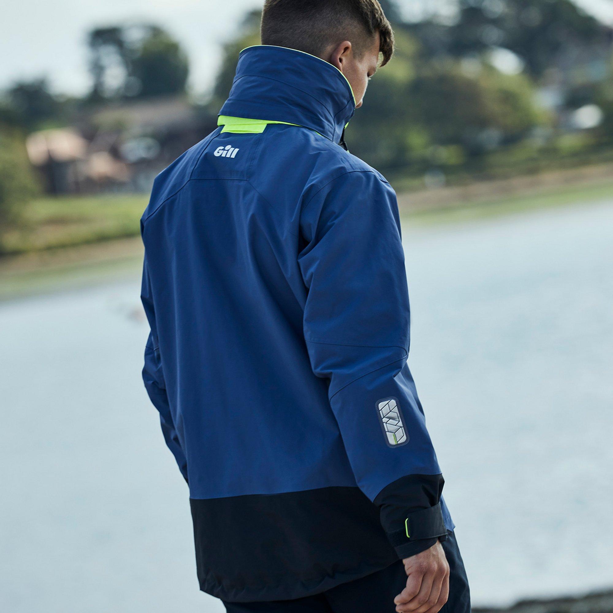 Men's OS3 Coastal Jacket - OS32J-OCE01-LIFESTYLE_5.jpg