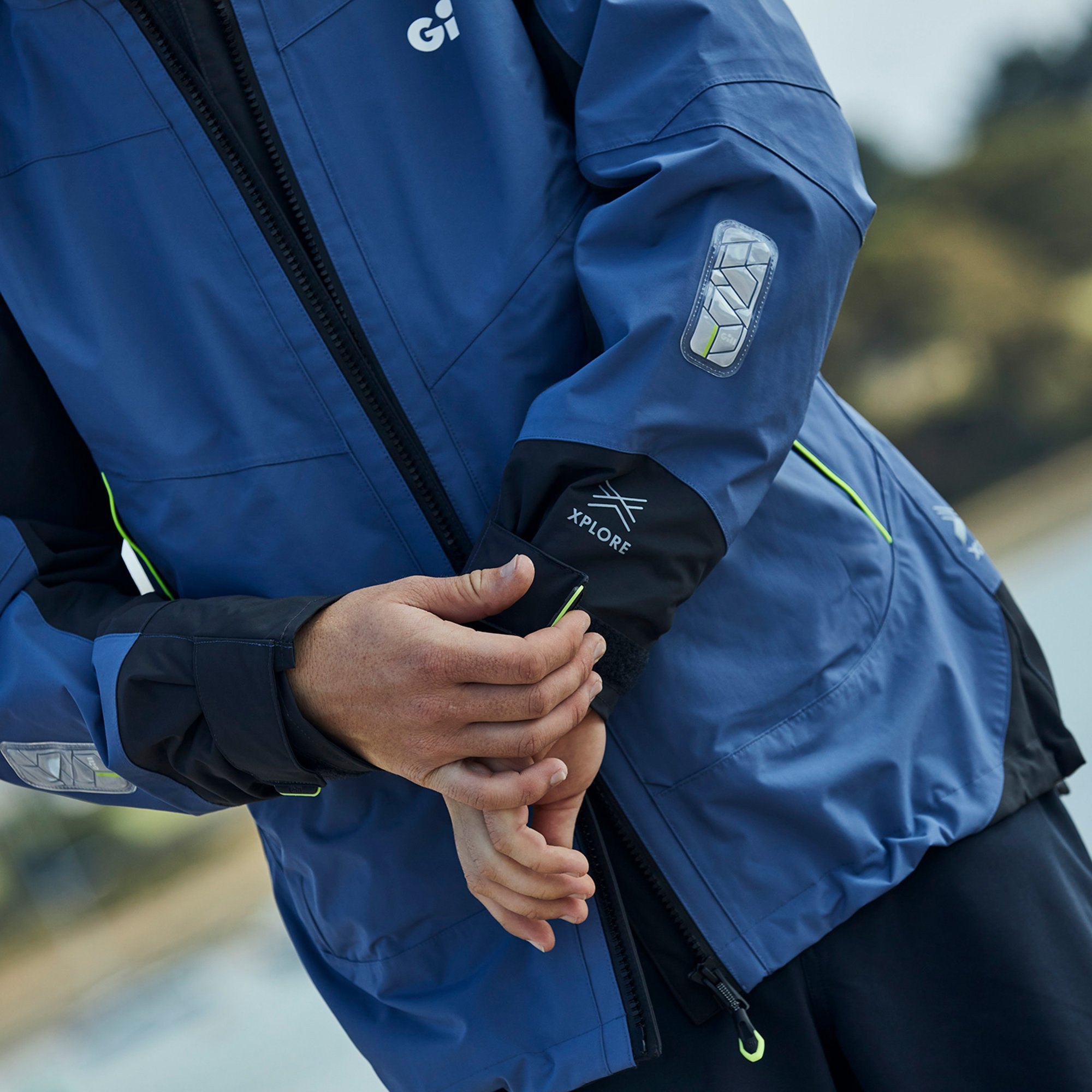 Men's OS3 Coastal Jacket - OS32J-OCE01-LIFESTYLE_6.jpg