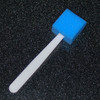 """6"""" Sponge Stick, Blue"""