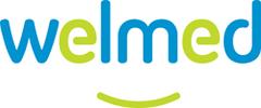Welmed, Inc.