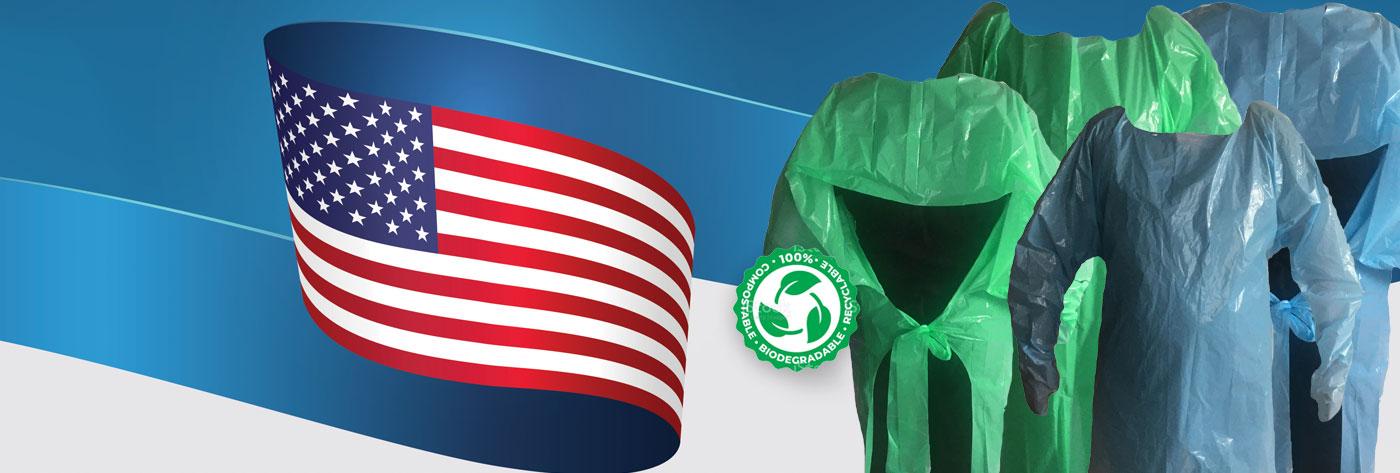 us-flag-ppe-banner-gogreen.jpg