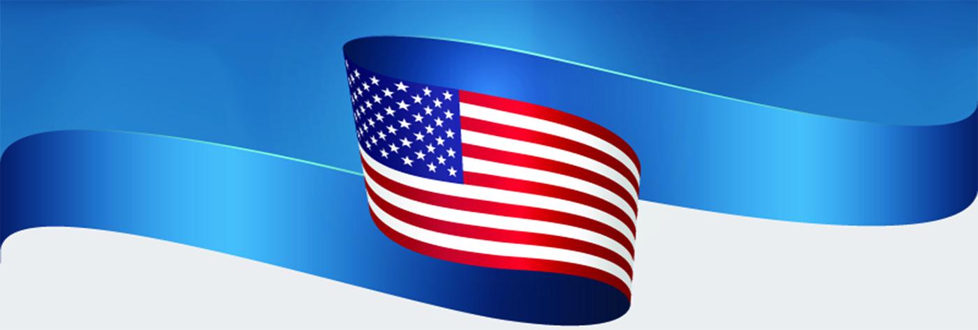 us-flag-ppe-banner.jpg