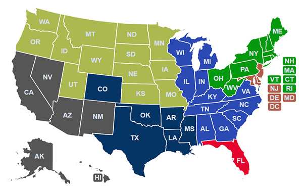 welmed-contact-us-map.jpg