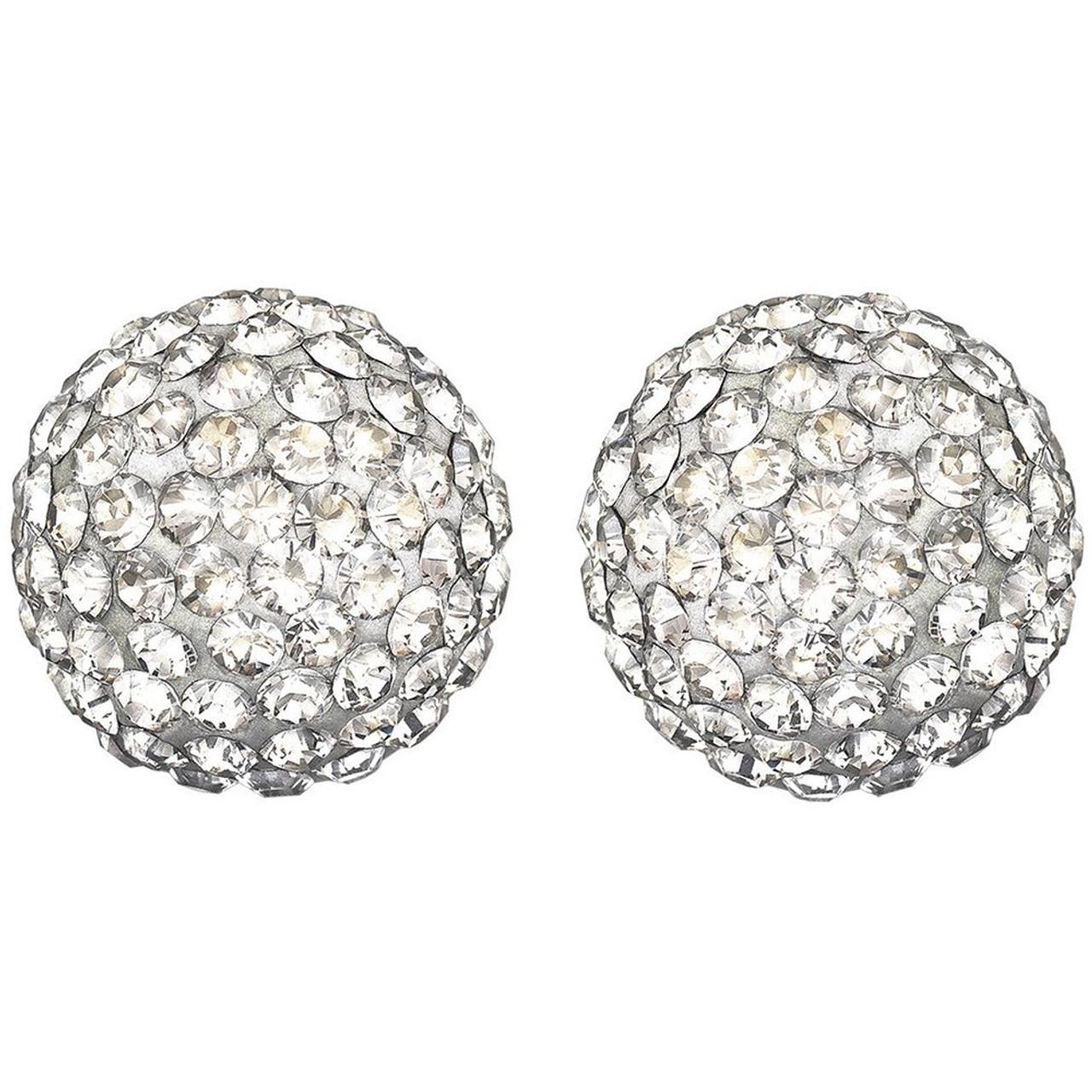 225902c48 swarovski-emma-pierced-stud-earrings-rhodium -1730583__87240.1532295411.jpg?c=2&imbypass=on