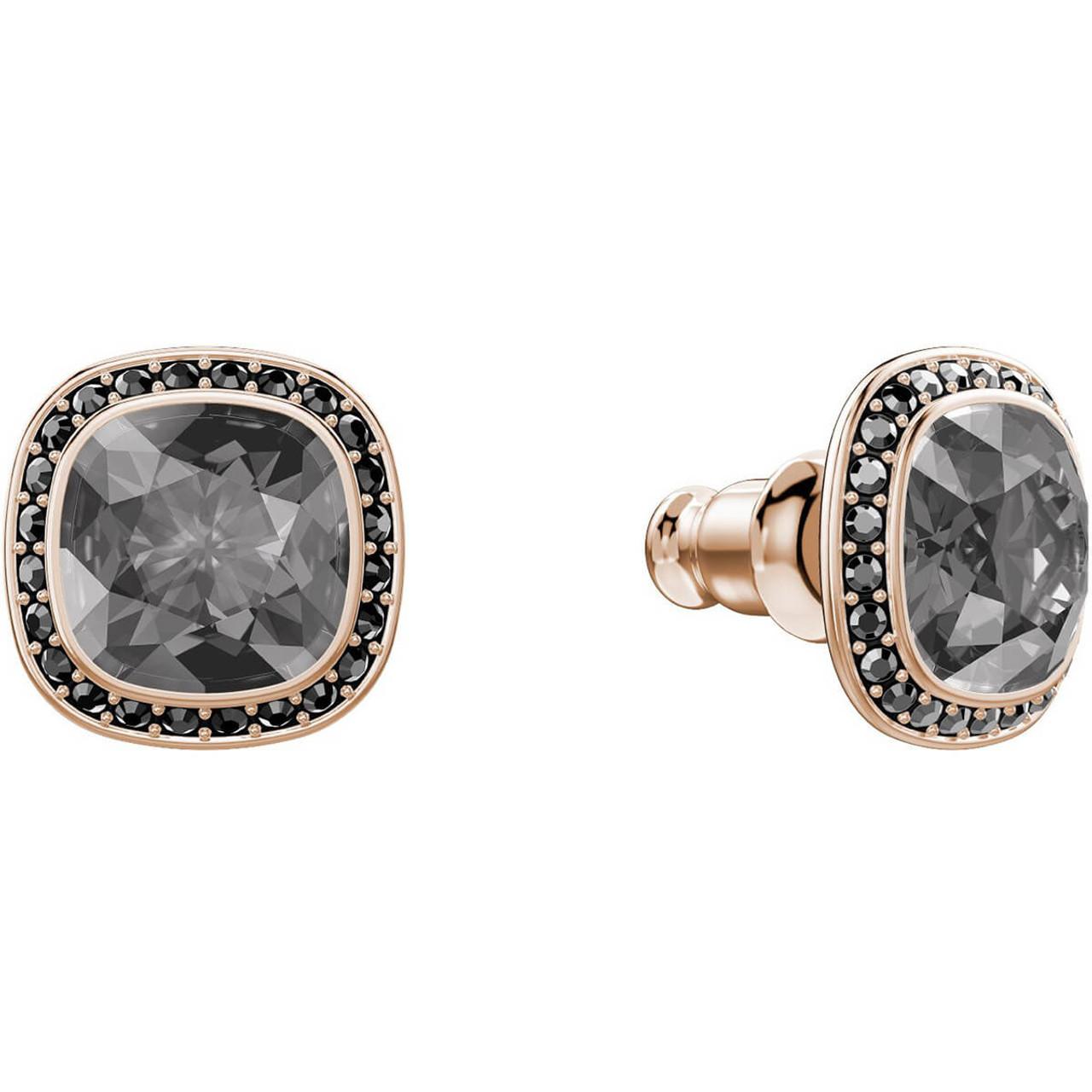 swarovski-latitude-black-crystal-rose-gold-stud-earrings -5430357  45600.1547132809.jpg c 2 imbypass on 09f5d5700b