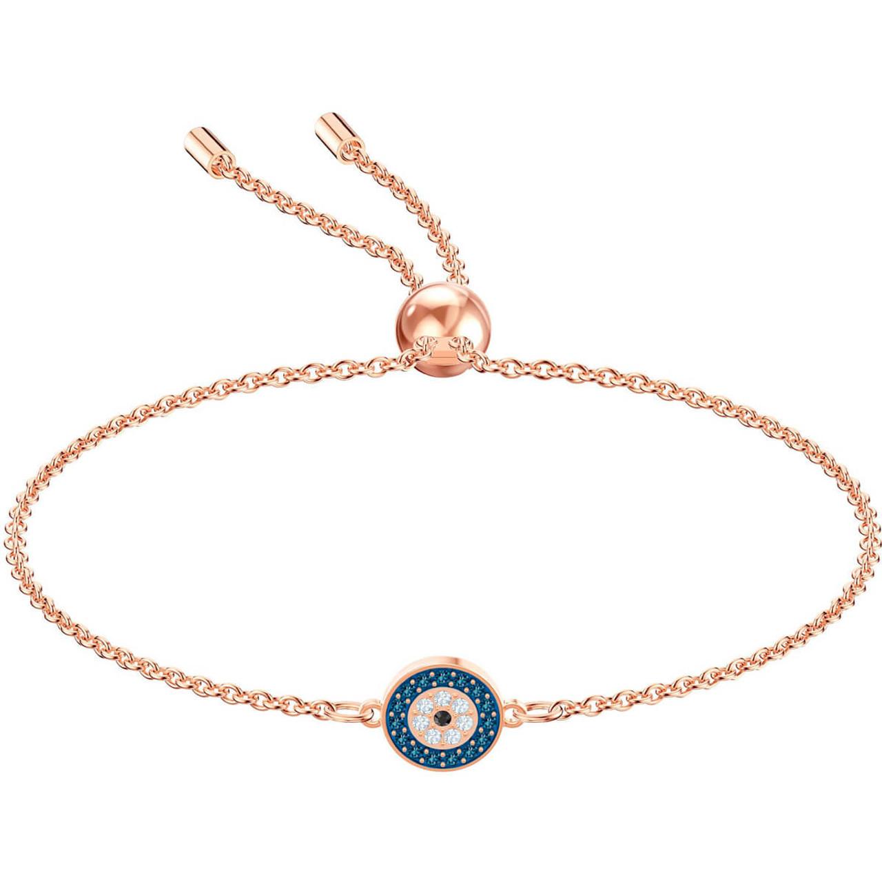 c7561fb5a6d swarovski-luckily-blue-evil-eye-rose-gold-bracelet -5468924__90701.1550537185.jpg?c=2&imbypass=on