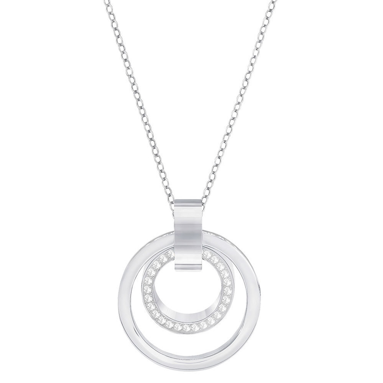 2b05fd523 swarovski-hollow-circle-medium-pendant -in-rhodium-5349345__09738.1508185488.jpg?c=2&imbypass=on