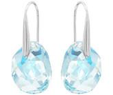 Swarovski Galet Lazo Pierced Earrings