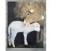 Mothers Love / Jody Hatfield