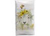 Sheep Flower Crown Towel