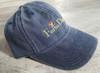 Farm Diggity Hat /Navy