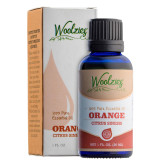 100% Pure essential oil Antibacterial Therapeutic Grade Reduces anxiety Lowers blood pressure.