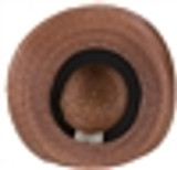 Tula Hats / Chloe Women's Hat