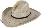 Tula Hats / Pecos - Unisex S/MHat