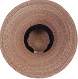Tula Hats / Women's Catalina Black Band Hat