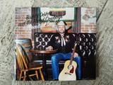 Buddy DeVore - It's a Beautiful Day  CD