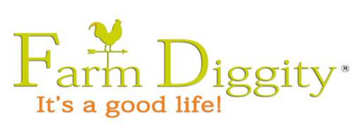 Farm Diggity