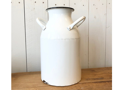 Milk Can/ Large /Park Hill