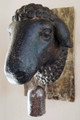 Sheep/Cow/Pig/Bells