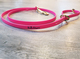 "Trial Leash/Farm Proof/3/8"" 43 ""long"