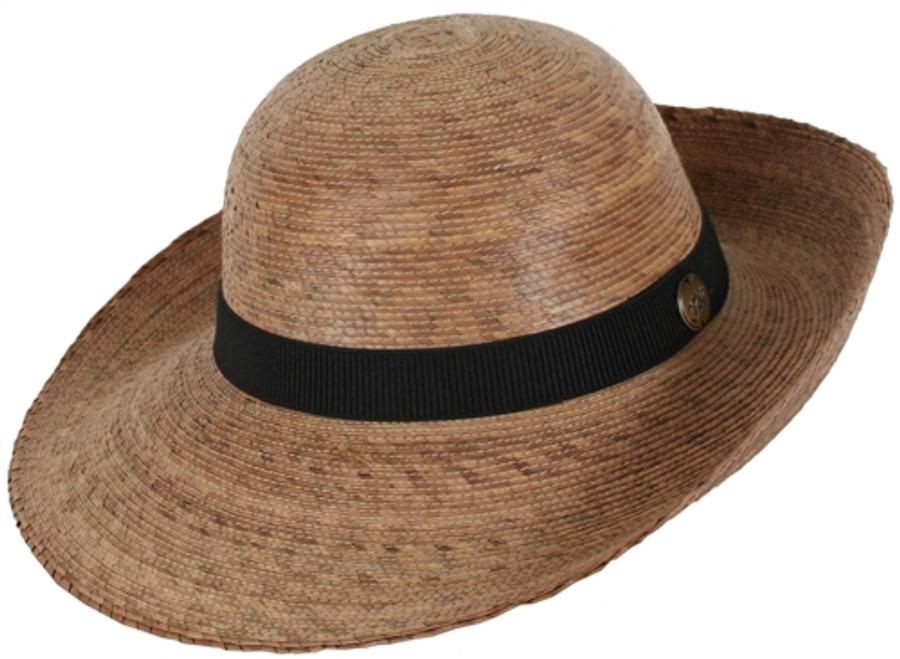 Tula Hats / Chloe Women's Hat