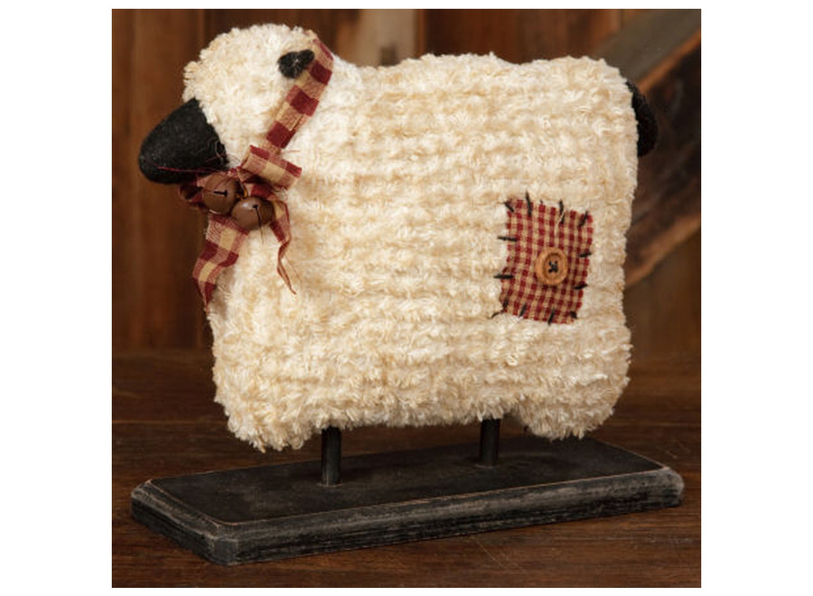 Primative Sheep