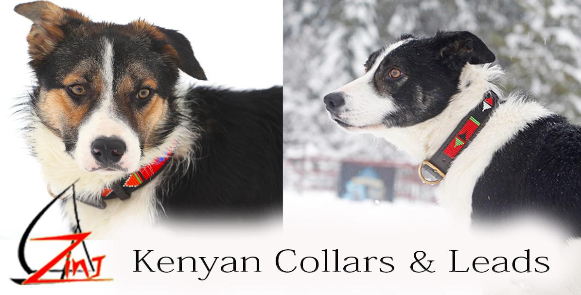 kenyan-collar-for-page-.jpg