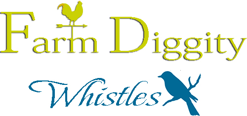 w-whistle-logo-kristain-.jpg