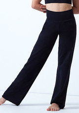 Girl's Jazz Pants