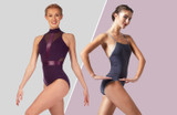 Leotards of the Year