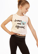 Girl's Street Dancewear