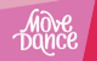 Move Dance