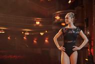 Collection Spotlight: BKG x Move Dance