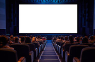 Dance Shows to Experience in the Cinema 2020