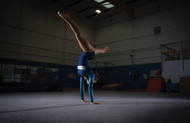 What Gymnastics Competitions are Happening in 2019?
