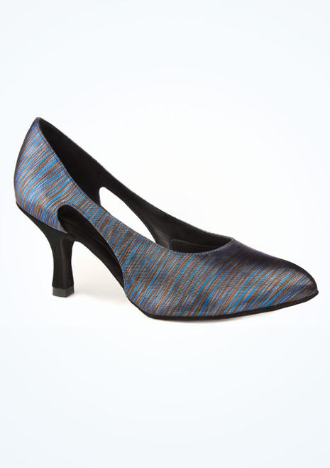 Freed Camilla Court Ballroom Shoe 2.5