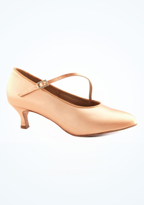 Freed Clara Dance Shoe 2