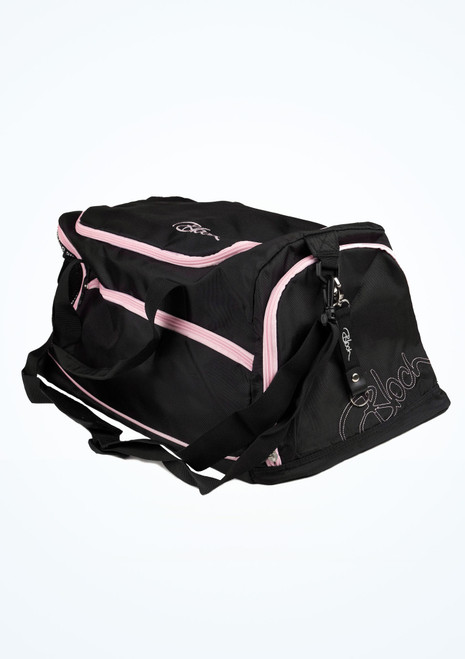 Bloch Duffle Dance Bag Black [Black]