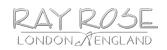 Ray Rose