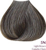 Satin Hair Color - Naturals - 5N Light Chestnut