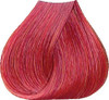 Satin Hair Color - Red - 6MR Red Mahogany