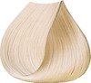 Satin Hair Color - Beige - 10B Ultra Light Beige Blonde