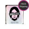 Bangstyle Smoothing Shampoo, 3.4 oz: Free shipping