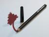 Joe Blasco Lip Pencil - Desire