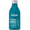 L'Oreal Serie Expert Pro-Keratin Refill Correcting Care Shampoo 8.5 oz