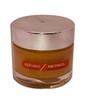 Retinol Anti-Wrinkle Cream 2