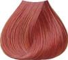 Satin Hair Color - Copper - 6C Dark Copper Blonde