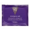 911 Emergency Pak 1 oz