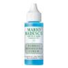 Mario Badescu Herbal Hydrating Serum - 1 OZ