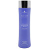 Alterna Caviar Bond Repair Shampoo 8.5 oz